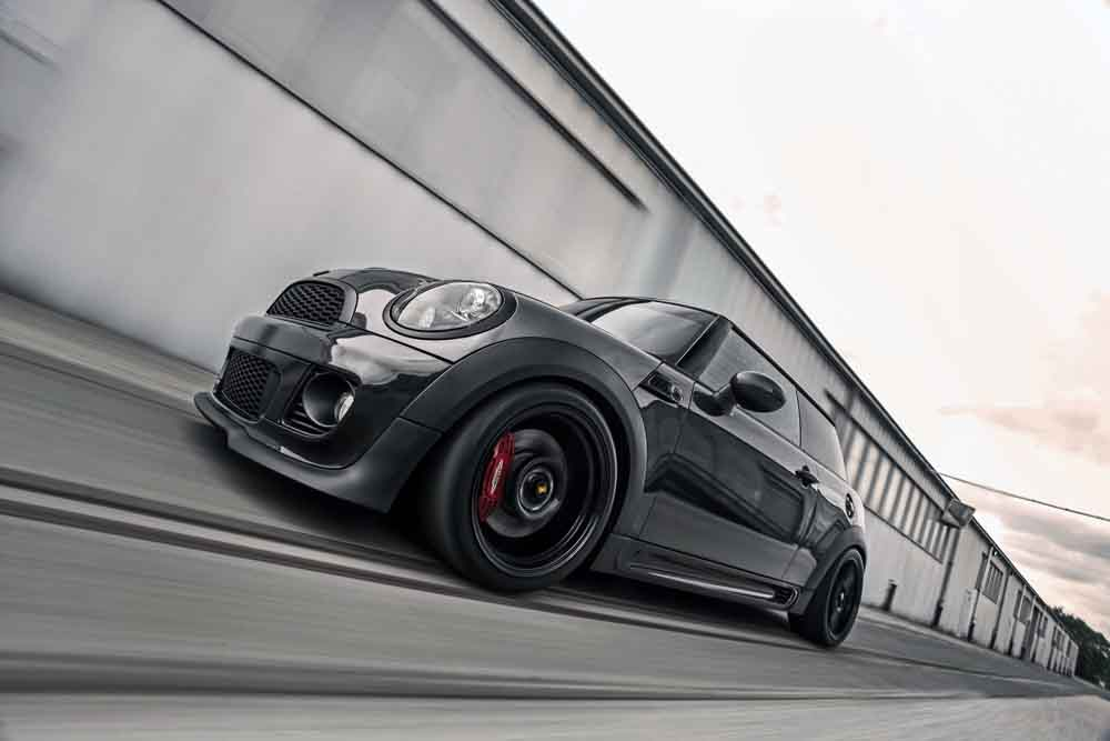 MINI JCW R56 by OK-CHIPTUNING-20