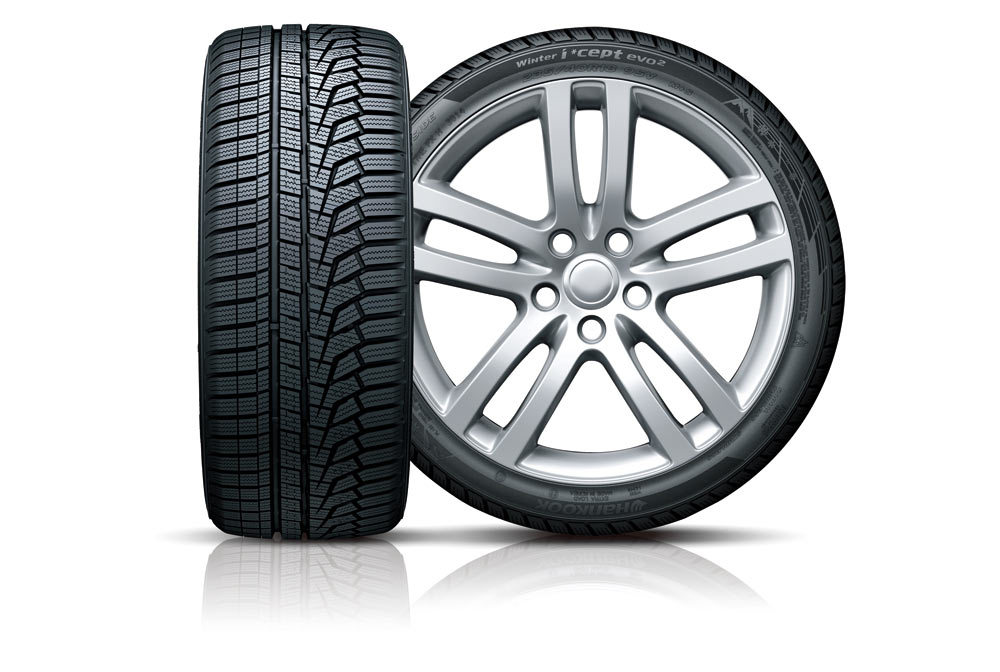 Hankook_Winter_i_cept_evo2_full_tyre