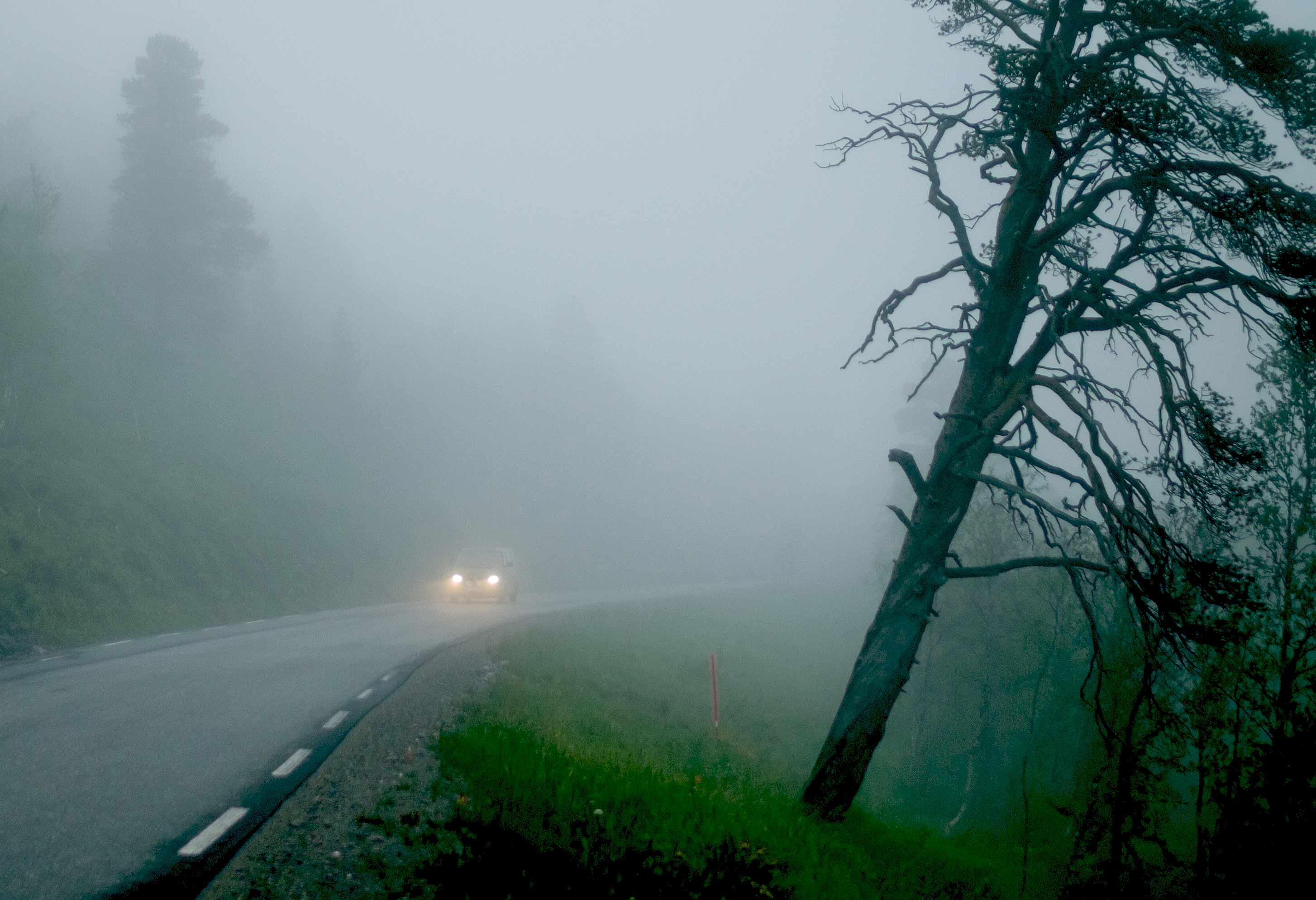 nebel-strasse