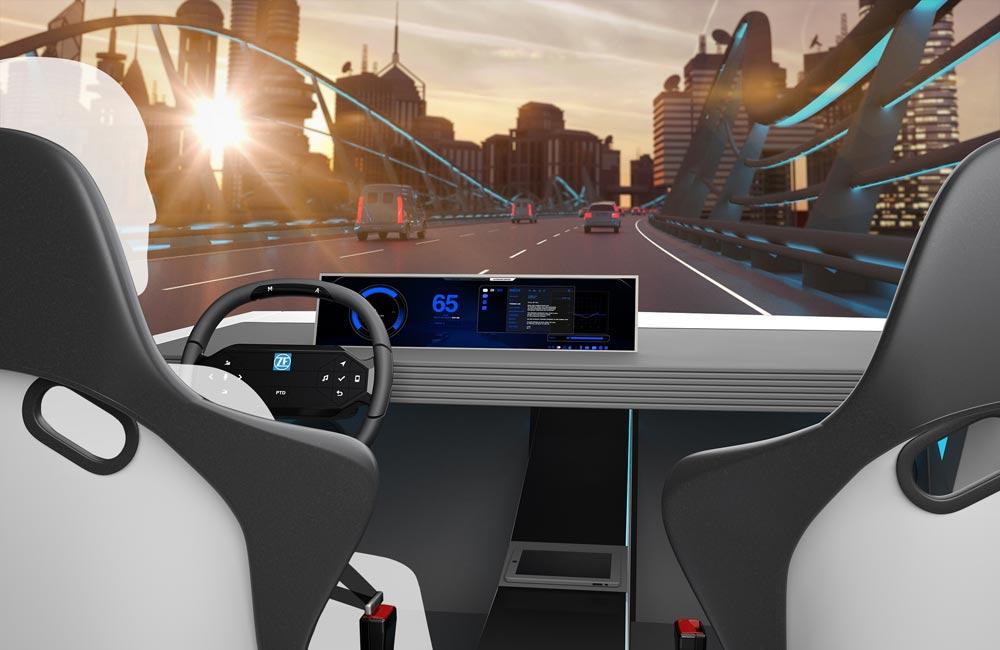 01-2_ZF_Concept_Cockpit
