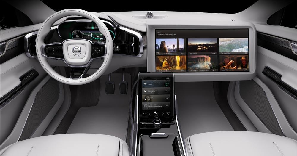 169557_Volvo_Concept_26