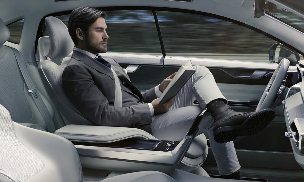 169558_Volvo_Concept_26