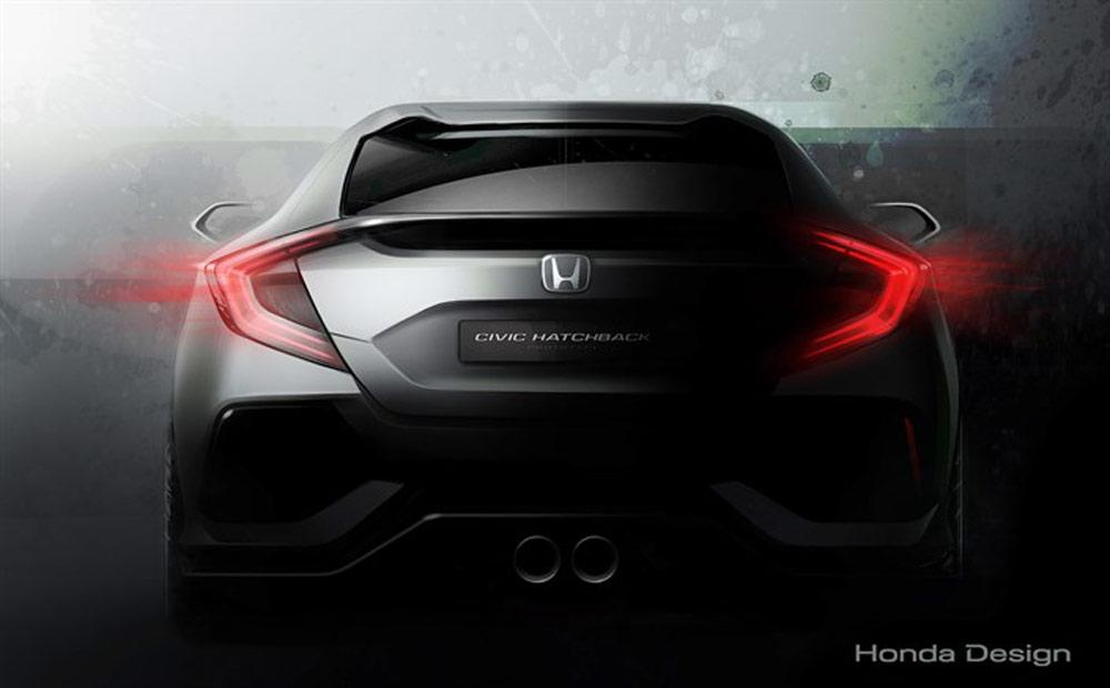 71172_Honda_Civic_Hatchback2016