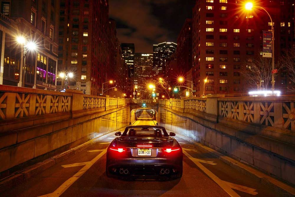Jag_FTYPE_SVR_Tunnel_New_York_240316_01_LowRes