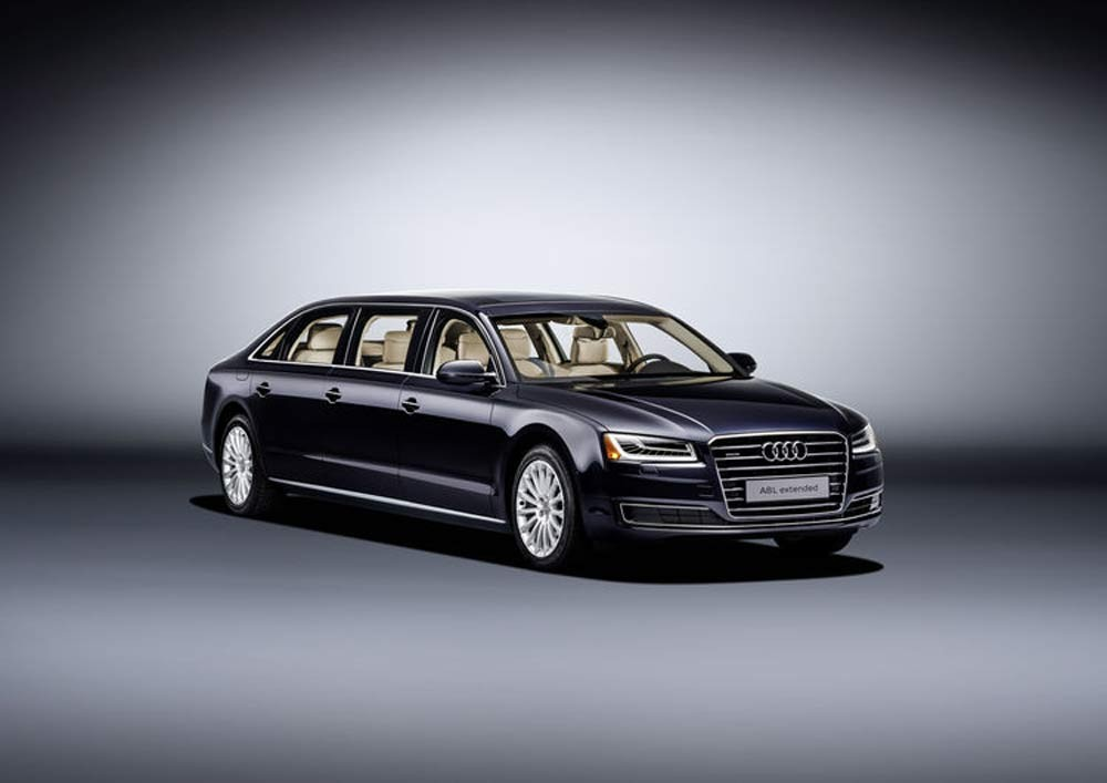 audi_a8_l_extended201604_01