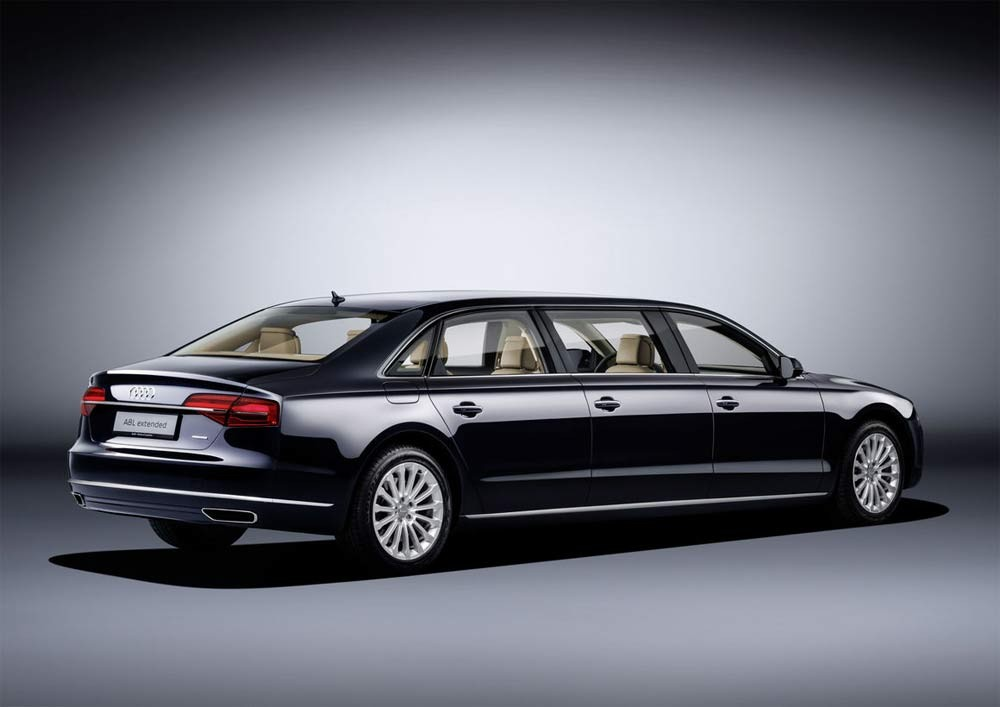 audi_a8_l_extended201604_02