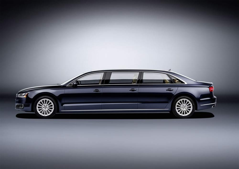 audi_a8_l_extended201604_03