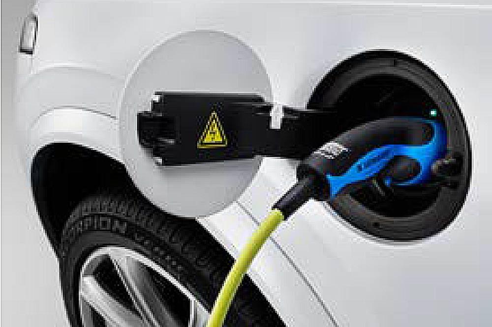 KBA-Elektromobilit-t-in-Deutschland-auf-der-berholspur