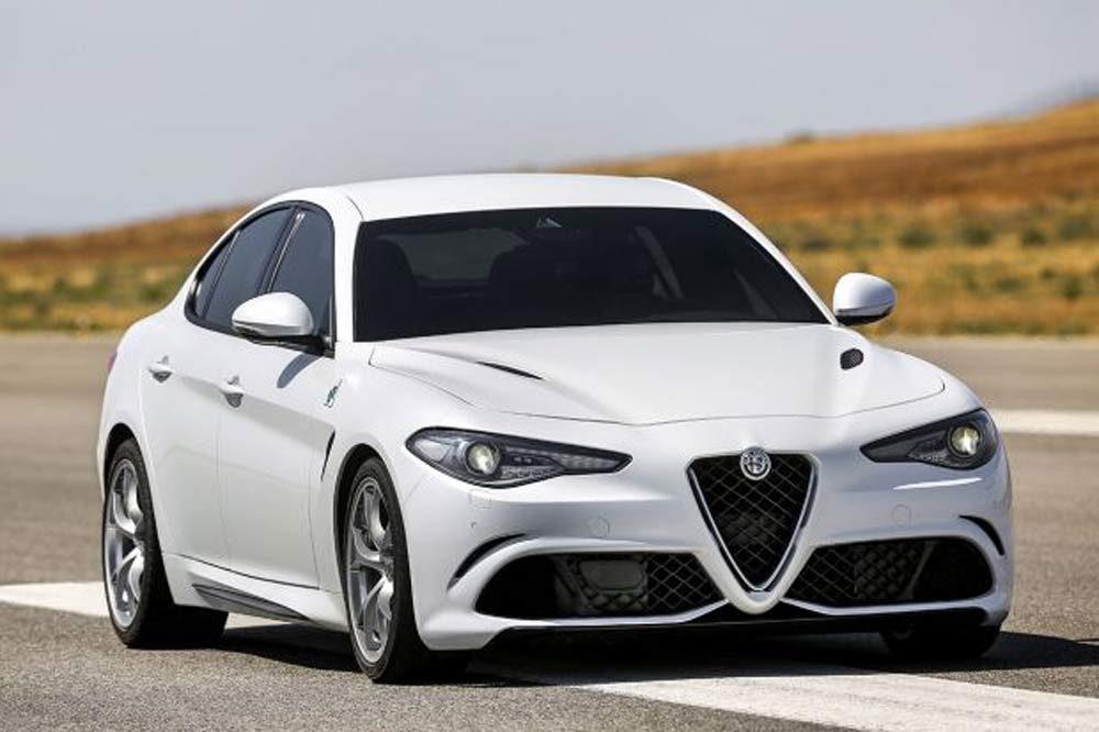 150624_Alfa_Romeo_Giulia_HP100