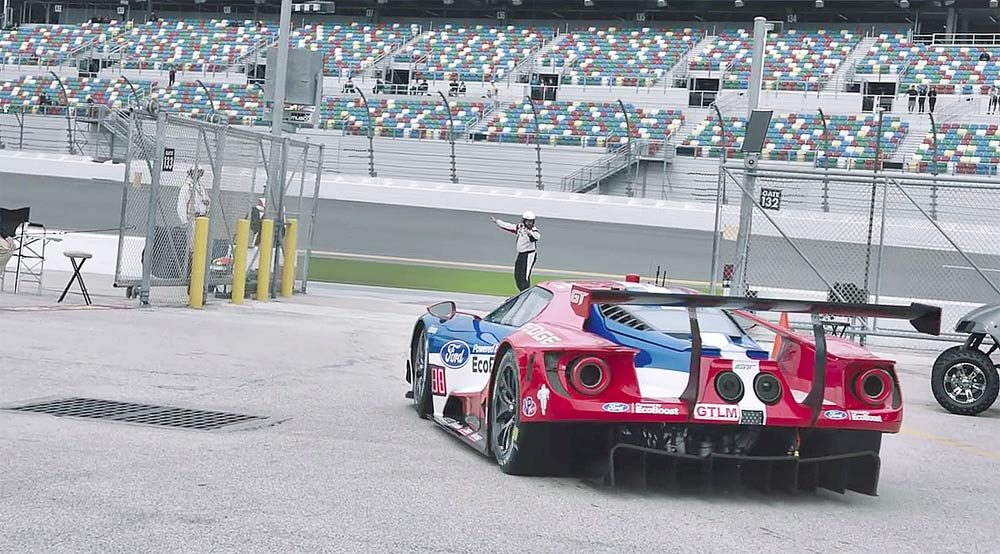 ford_gt_2016