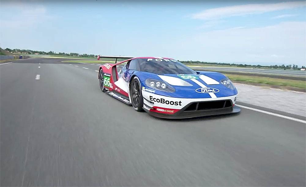 ford_gt_20162