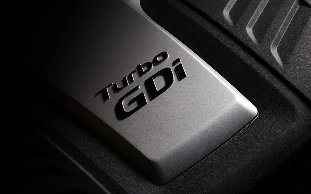 hyundai-veloster-turbo-matt-finish-4-1600x1000