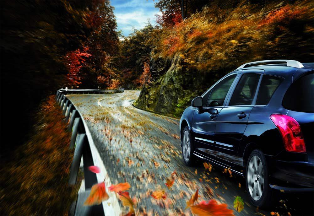 bridgestone_autumn
