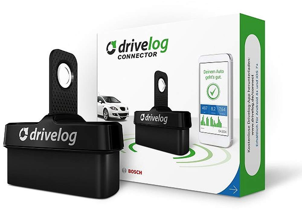 drivelog2016_0901