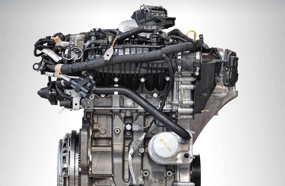 ford_motor_dreizylinder201611_01