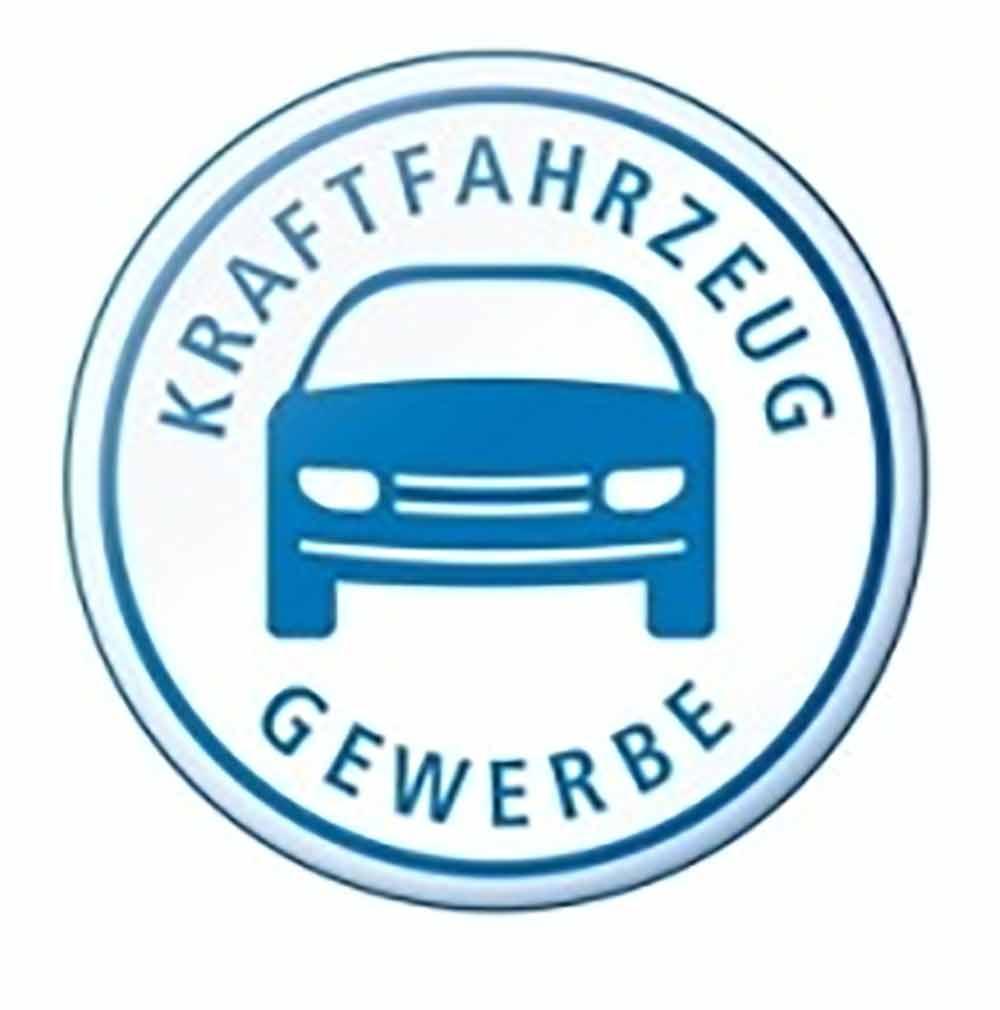 ZDK-Gebrauchtwagen-auch-im-Dezember-stark-nachgefragt