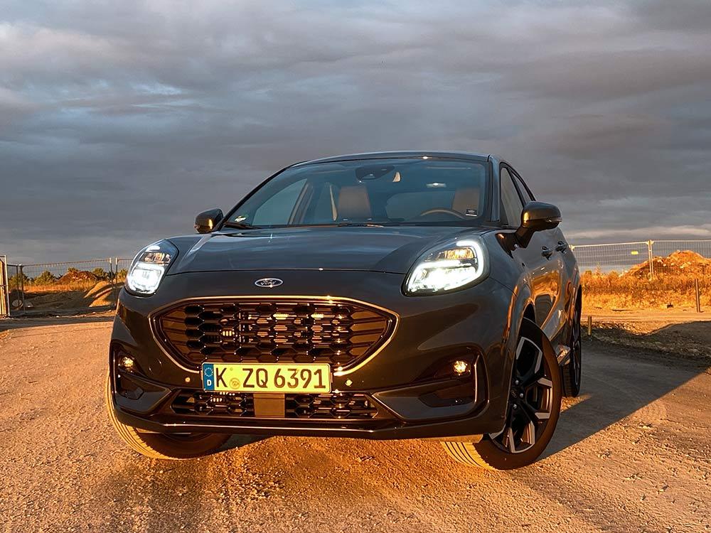 Ford-sieht-sich-gut-ger-stet-f-r-2021