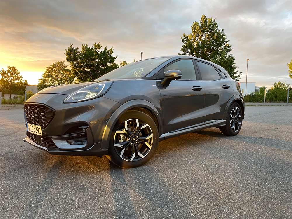 Ford-Auto-Versicherung-gew-hrt-25-Prozent-Versicherungs-Nachlass-f-r-den-Ford-Puma-Mildhybrid