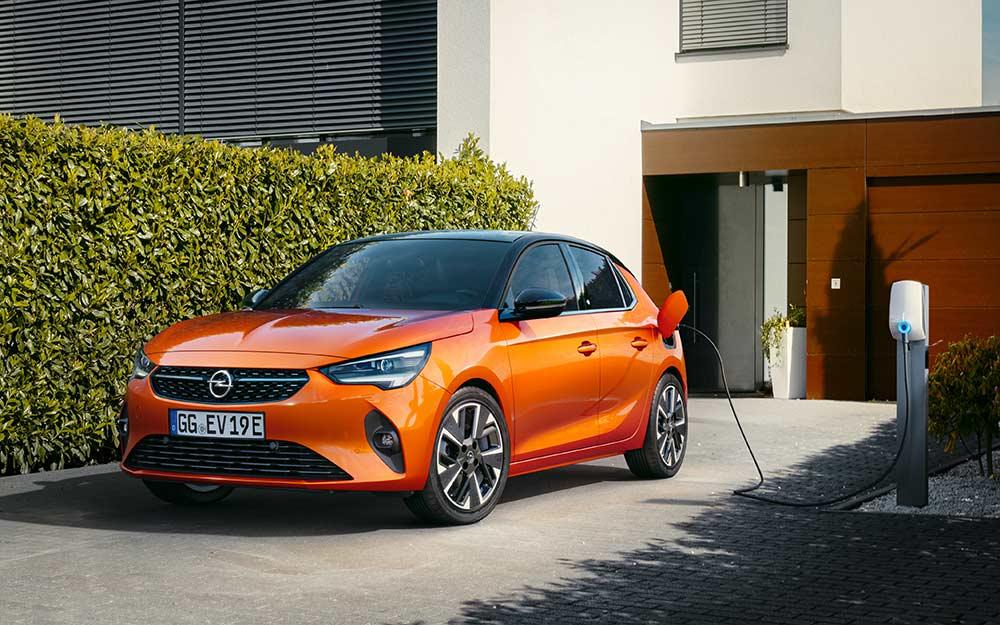 AutoScout24-Kaufanfragen-zu-E-Autos-seit-Einf-hrung-des-Umweltbonus-rasant-angestiegen