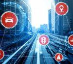 5G Automotive Association demonstriert die Dynamik hinter dem Einsatz der C-V2X-Technologie für vernetzte Fahrzeuge und Smart Cities