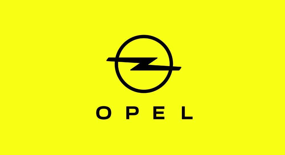 New-Opel-Opel-Blitz-in-frischem-Design