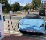 VDE-Studie: Batterien bleiben Hauptantriebsenergieträger für die Elektromobilität