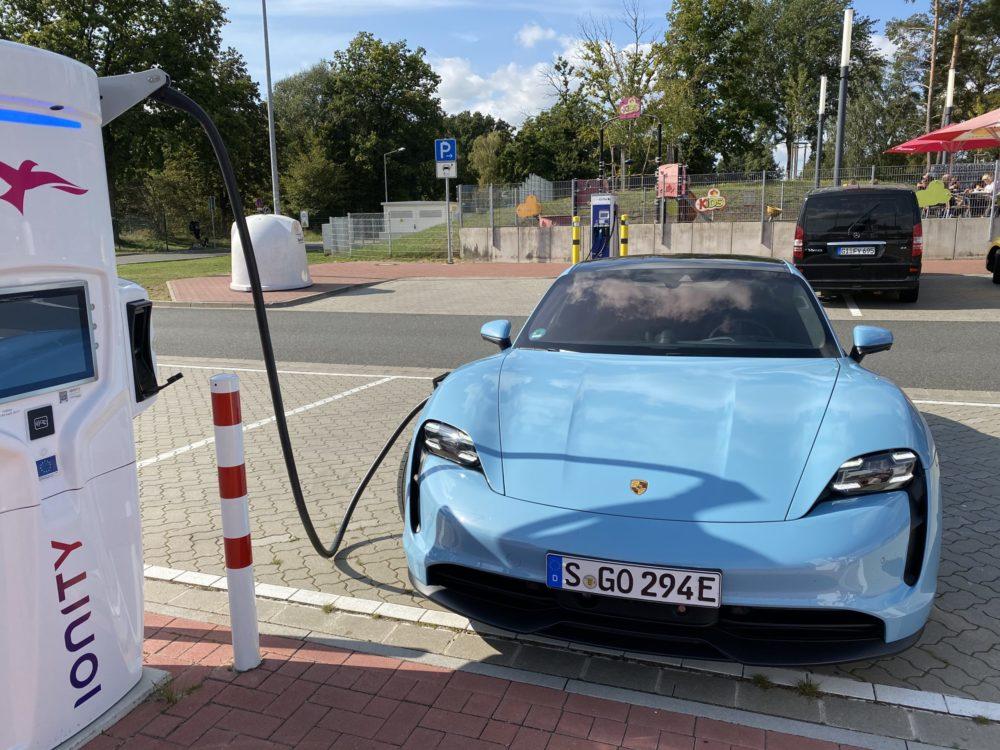 vde-studie-batterien-bleiben-hauptantriebsenergietr-ger-f-r-die-elektromobilit-t