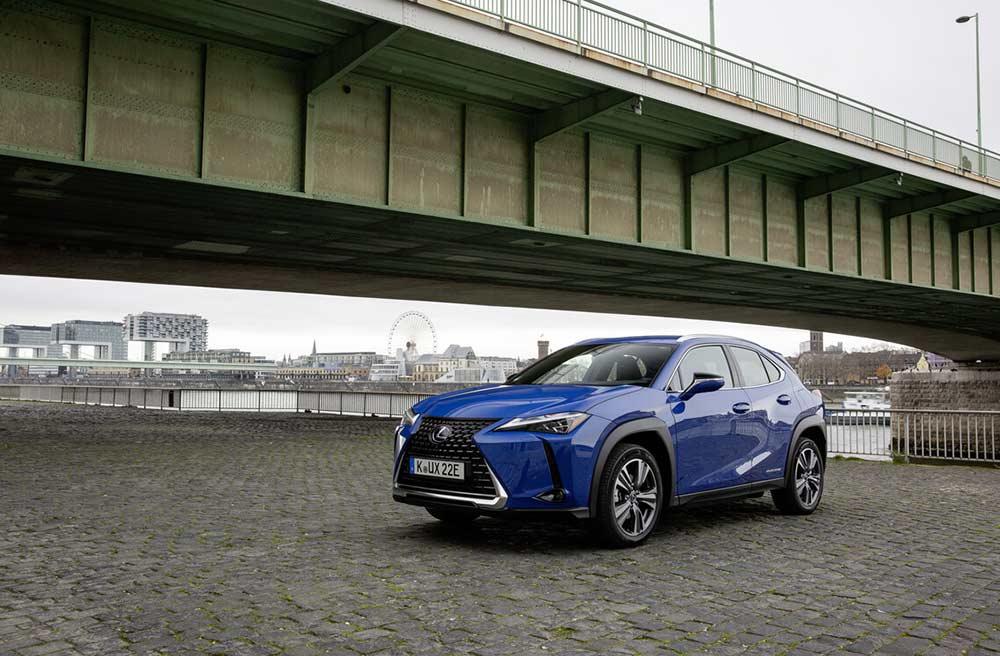 Lexus-UX-300e-Das-erste-reine-E-auto-aus-dem-Toyota-Konzern-startet-ab-47-550-Euro