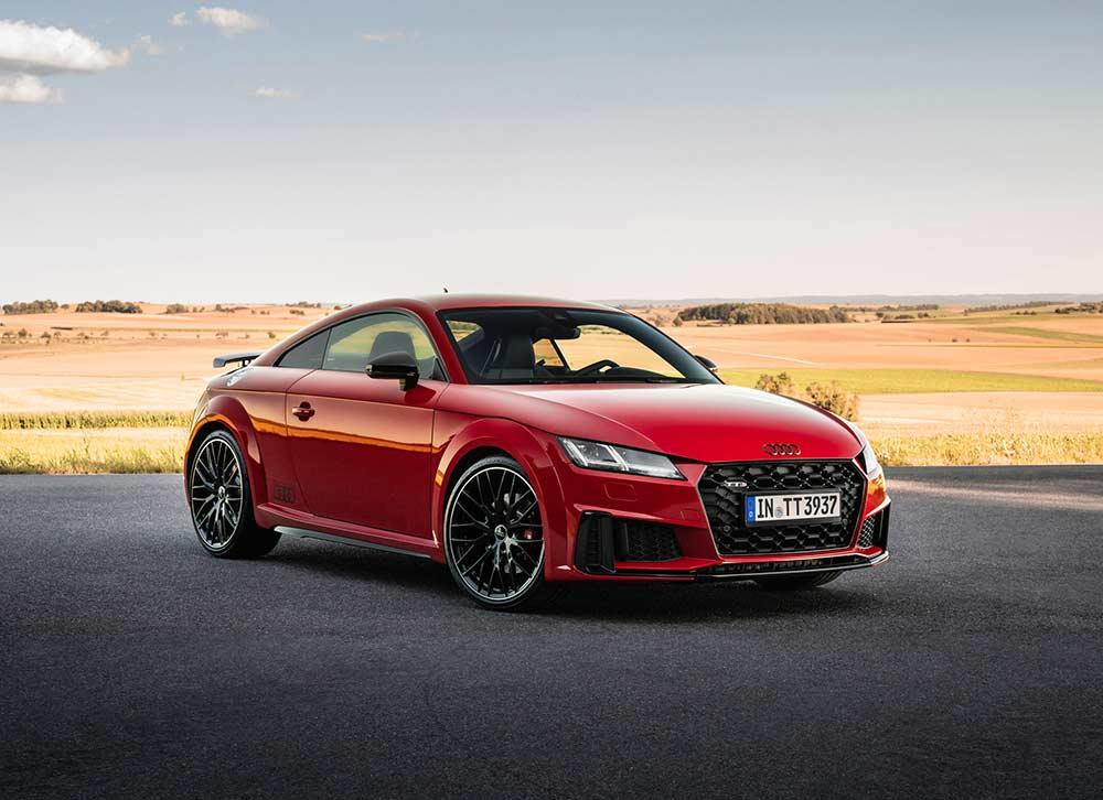 Audi-TTS-Competition-Plus