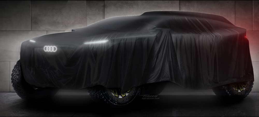 Audi-geht-bei-der-Rallye-Dakar-an-den-Start