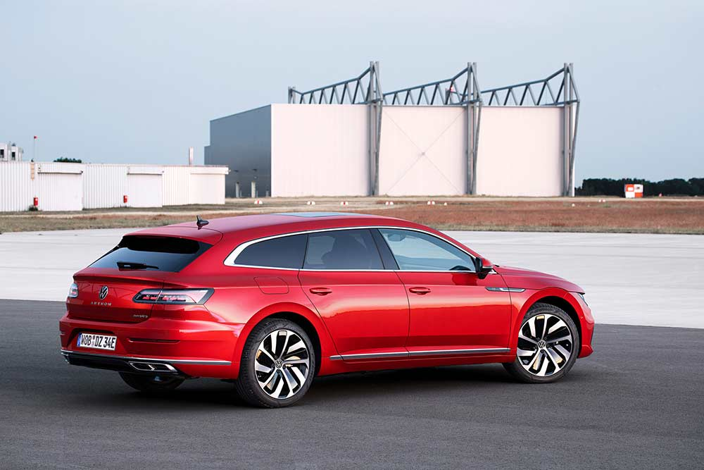 VW-Arteon-und-Arteon-Shooting-Brake-ab-26-November-mitPlug-In-Hybridantrieb