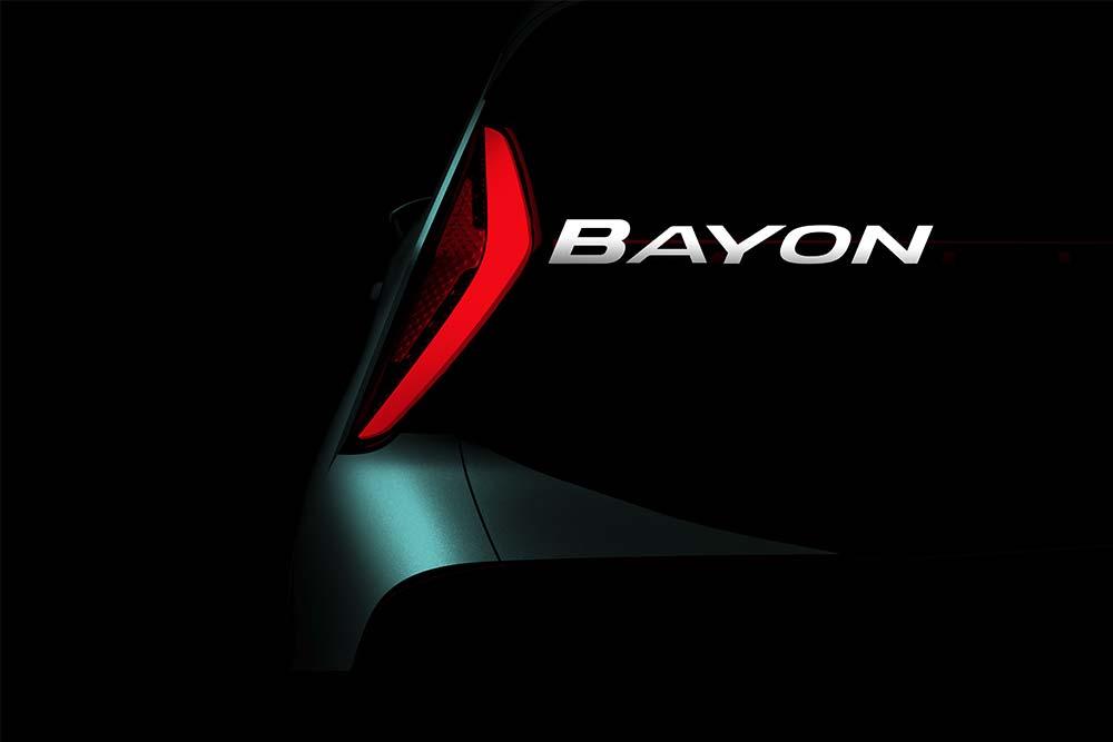 Unterhalb-des-Kona-Hyundai-k-ndigt-neues-SUV-Modell-Bayon-an