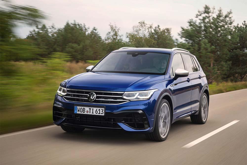 320-PS-starker-VW-Tiguan-R-ab-sofort-bestellbar