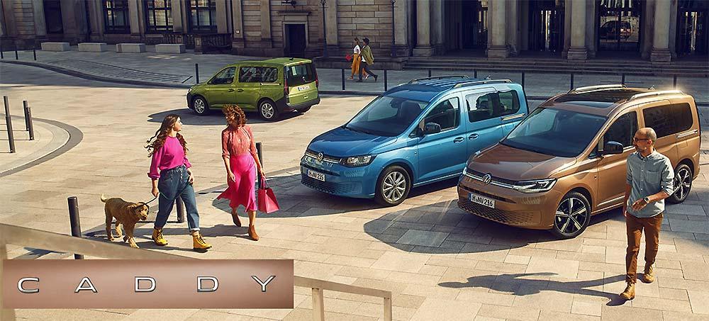 Gr-er-und-praktischer-Der-neue-VW-Caddy-ist-jetzt-im-Handel