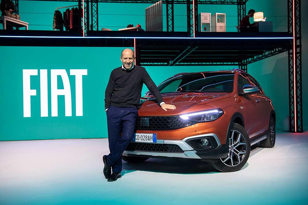 Fiat-erweitert-Angebot-bei-Panda-und-Tipo-Neue-Varianten-Fiat-Panda-Sport-und-Fiat-Tipo-Cross