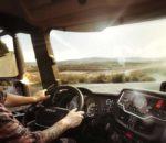 Iveco startet eine Amazon Web Services (AWS) basierte Sprachsteuerung für Lkw-Fahrer