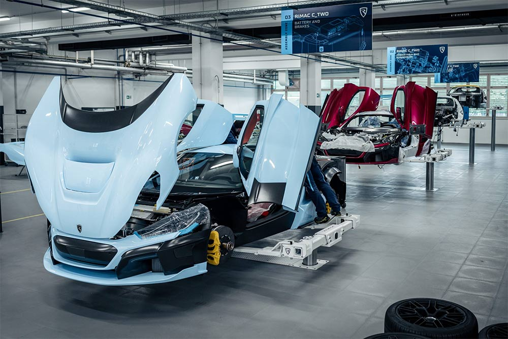 Porsche-erh-ht-Beteiligung-an-Rimac