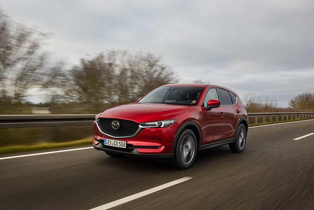 Mazda-CX-5-des-Modelljahr-2021-sparsamer-und-mit-mehr-Ausstattung