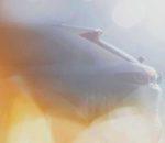 Neuer Honda HR-V mit Größenwachstum – Weltpremiere im Februar