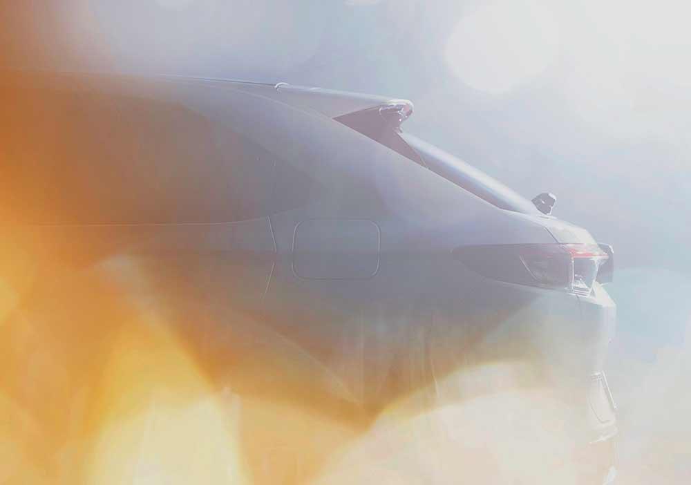 Neuer-Honda-HR-V-mit-Gr-enwachstum-Weltpremiere-im-Februar