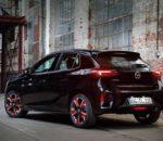 Sportlich-elegant: Neues Sondermodell Opel Corsa Individual zum Vorteilspreis
