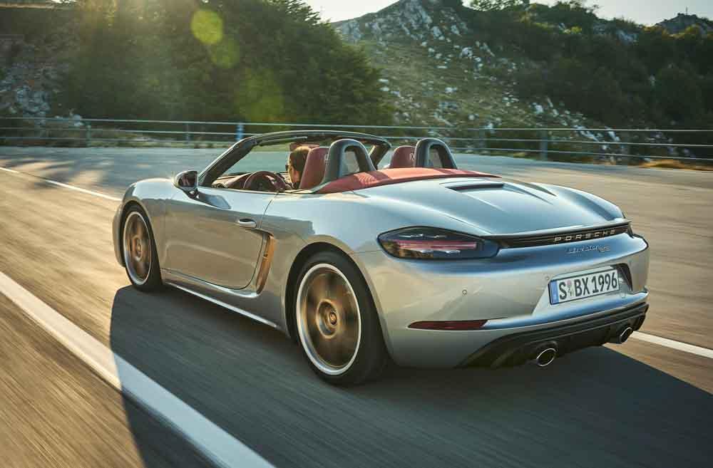 Ein-Vierteljahrhundert-Fahrspa-Neues-limitiertes-Jubil-umsmodell-des-Porsche-Boxster