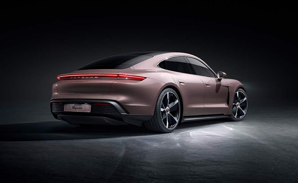 Neue-Basisversion-des-Porsche-Taycan-Mit-Heckantrieb-ab-83-520-Euro