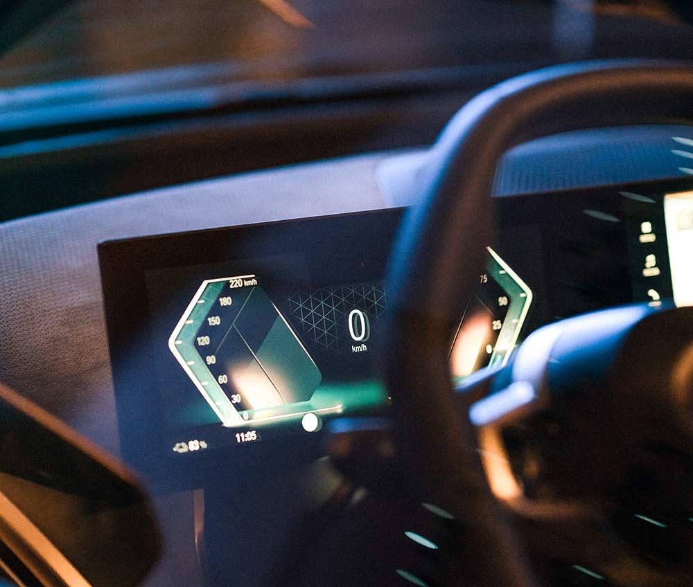 CES-2021-BMW-zeigt-seine-n-chste-Generation-des-Anzeige-und-Bediensystems-iDrive
