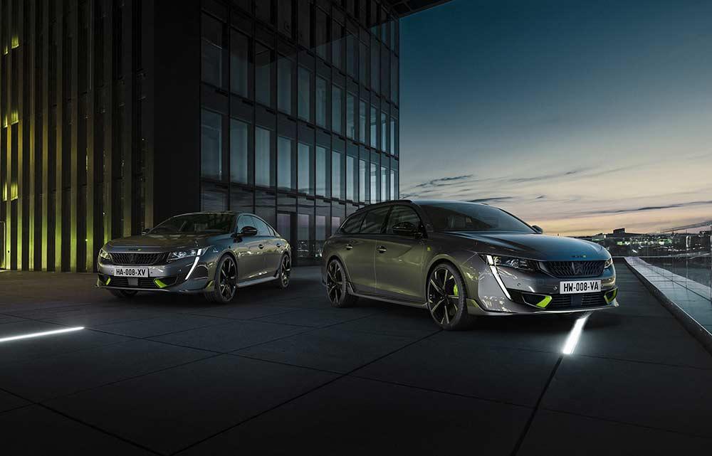 Der-neue-Peugeot-508-PSE-ab-sofort-bestellbar