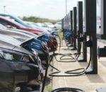Vehicle to Grid: Britische Studie belegt Einsparpotenziale von V2G-Systemen
