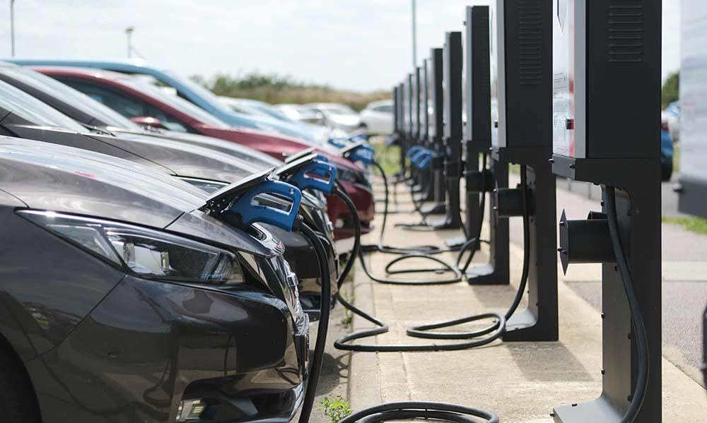Vehicle-to-Grid-Britische-Studie-belegt-Einsparpotenziale-von-V2G-Systemen
