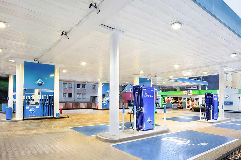 Aral-und-Siemens-erweitern-Tankstellen-f-r-E-Mobilit-t-weiterer-Ausbau-geplant