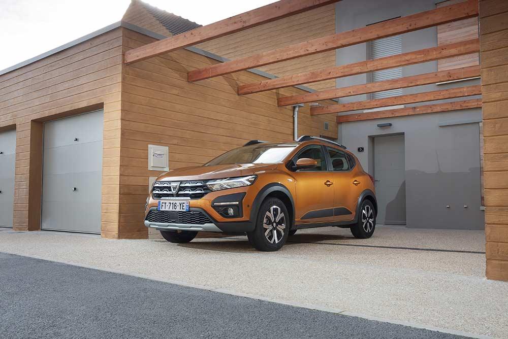 Deutschlands-g-nstigster-Neuwagen-Neuer-Sandero-und-weitere-Modelle-im-Dacia-Online-Shop