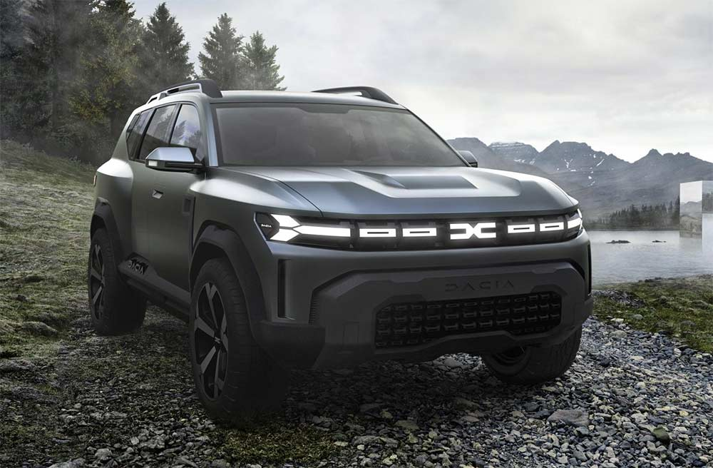 Dacia-Bigster-Concept-Ein-SUV-der-Mittelklasse-zum-Preis-der-Kompaktklasse